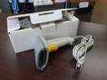TS-4500 Extra Long Range Barcode Scanner
