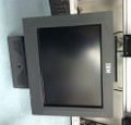 "IBM SurePOS 500 4840-563 Terminal with 12"" Touch Screen"