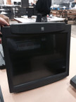 "NCR 5964-8602 RealPOS LCD Touch Monitor 15"" Series"