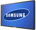 "Brand New SAMSUNG 460DX-2 Black 46"" 8ms Monitor 1920 x 1080"