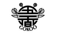 gokoo-logo.jpg