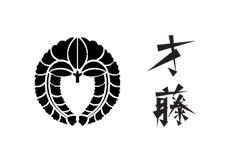 sk-product-logo.jpg