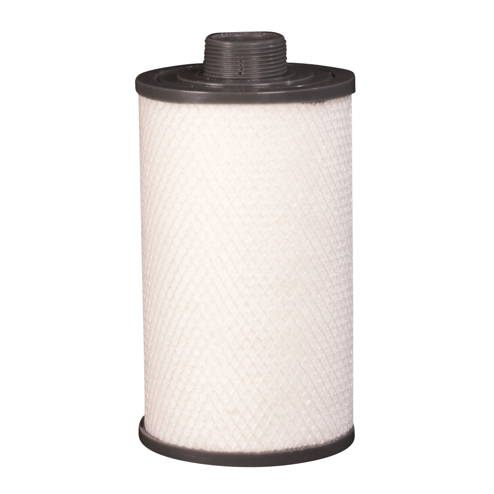 124547-vortex-o2-spas-purezone-filter-cartridge
