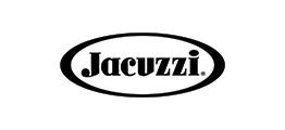 jacuzzispas-small-brand-logo.jpg