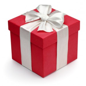 spa-store-gift-certificate.jpg