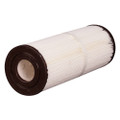 338 x 125 Arcadia Spa Filter Cartridge (pre 2011)