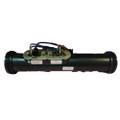 Davey Spa-Quip Heater SP1200 - 6.0kw
