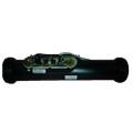 Davey Spa-Quip Heater SP1200 - 4.5kw