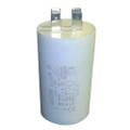 ICAR 20uf Motor Start Capacitor Quick Connect
