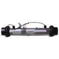 Balboa M7 3.0kw Heater/Tube Assy