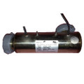 Dimension One Spas 2.0kw replacement Heater