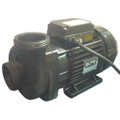 Davey Spa Quip® MaxiFlow 3Hp 1-Sp Spa Booster Pump