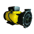 Davey QB Series 2.0hp 1 Speed Spa Pool Jet Pump