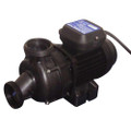 Davey Spa Quip® Euro 320w Circulator Pump