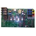 Davey Spa Quip PCB SP800