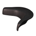 Vortex / O2 Spas Headrest (therapy collar)
