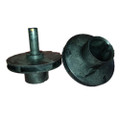 Aquaflo Circ-Master 1/15hp replacement Impeller