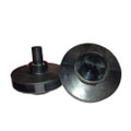 Davey Spa Quip® Maxiflow 3Hp Impeller