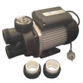 Edgetec® Triflo 1.5hp Cold Spa Bath Pump