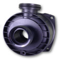 Spa-Quip Magnum Booster Pump Front