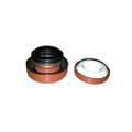 Davey/LX/SpaNET Upgraded SB16 Seal