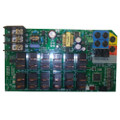 Davey Spa Quip® PCB SP1200