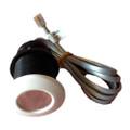 Davey Spa Quip® MK1 Temp Sensor Replacement