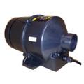 Spa-Quip Davey 940w Single Speed Blower w/ AMP Plug