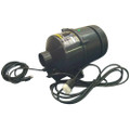 Davey Spa Quip® SpaPower Variable Speed Blower 940w