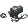 Davey Spa Quip SpaPower Variable Speed Blower 940w