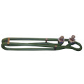 Tefel Universal 2.0kw Replacement Element