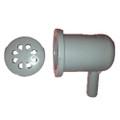 38mmSignature Air Injector