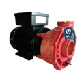 Aqua-Flo® XP2 2.Hp / 2-Sp Pump