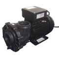 Aqua-Flo XP2 2.5hp 2 Speed Booster Pump