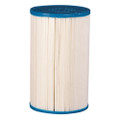 203 x 125mm Pleated Filter 400 Cartridge for O2 Spas after mid 2010