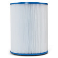 280 x 253mm Paradise C50 Pool Filter