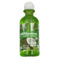 Coconut Lime Verbena inSPAration 265ml Bottle Spa Aromatherapy