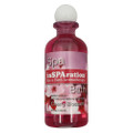 Cherry Blossom inSPAration 265ml Bottle Spa Aromatherapy