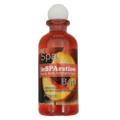 Peach inSPAration 265ml Bottle Spa Aromatherapy