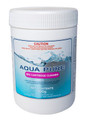 Aqua Pure Cartridge Filter Cleaner 500g