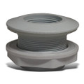 Fisher Spas Filter Nut