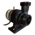 ITT Laing®  E14 Circ Pump