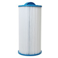 273 x 132mm Del Sol Spas 40 Spa Filter