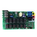 Davey Spa-Quip SP1200 Circuit Board