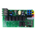 Davey Spa-Quip SP800 Circuit Board