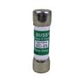 SC-25 BUSS Fuse