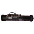 Davey Spa-Quip SP800 3.0kw Heater Element/Tube Assy