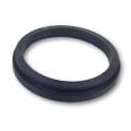 Davey Spa Quip® Adapt Ring