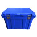 Coolerbox 28L