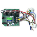 Davey Spa-Quip SP500A and 54500 Circuit Board Upgrade Kit